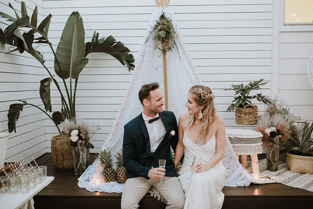 5 Simple Ways to Have a More Sustainable Wedding   Alex Jackson Photography