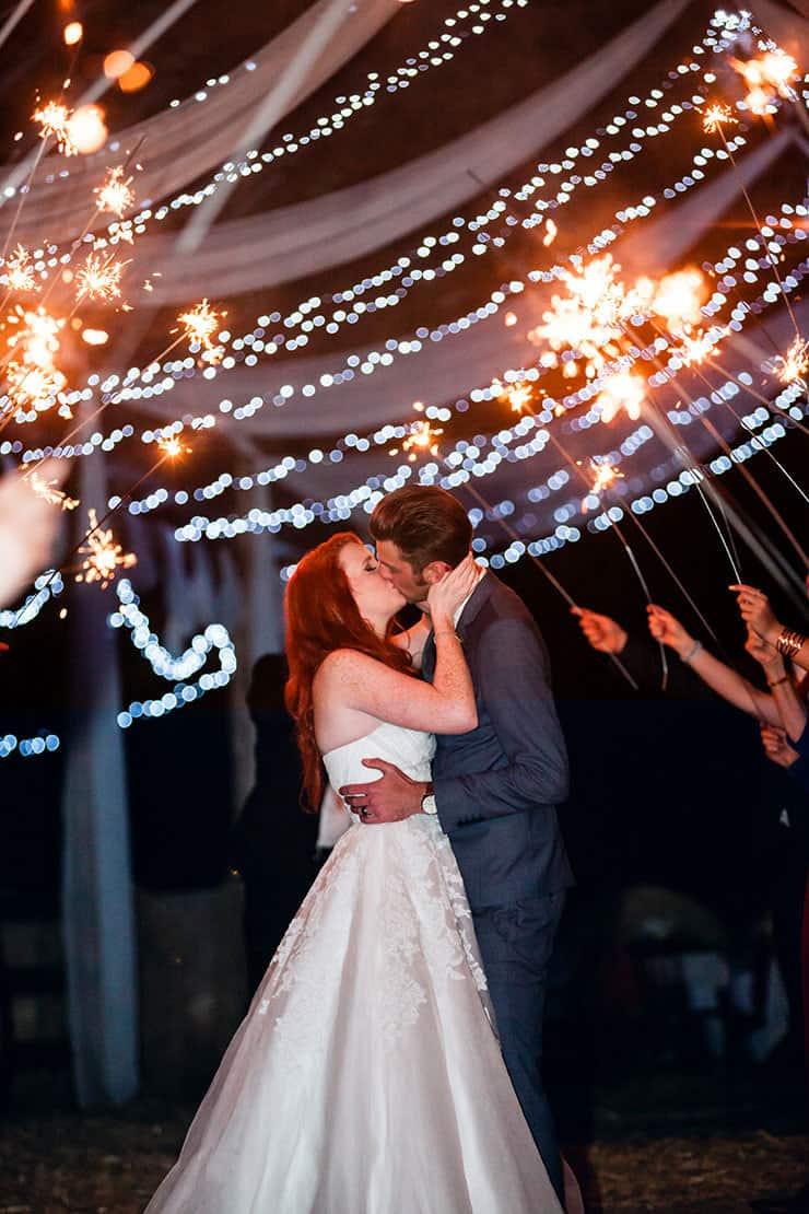 A Retro Country Wedding   Dream Bella Photography