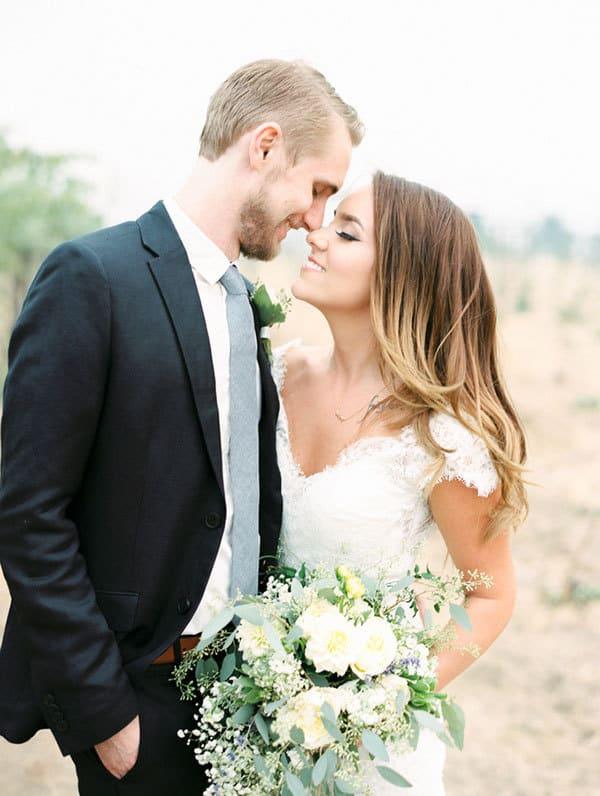 Apple-Brides-Arbor-Crest-Wedding