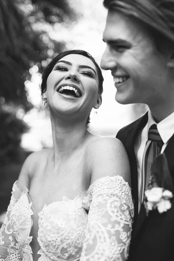 Aviana Arden Photography | Melbourne Wedding Photographer