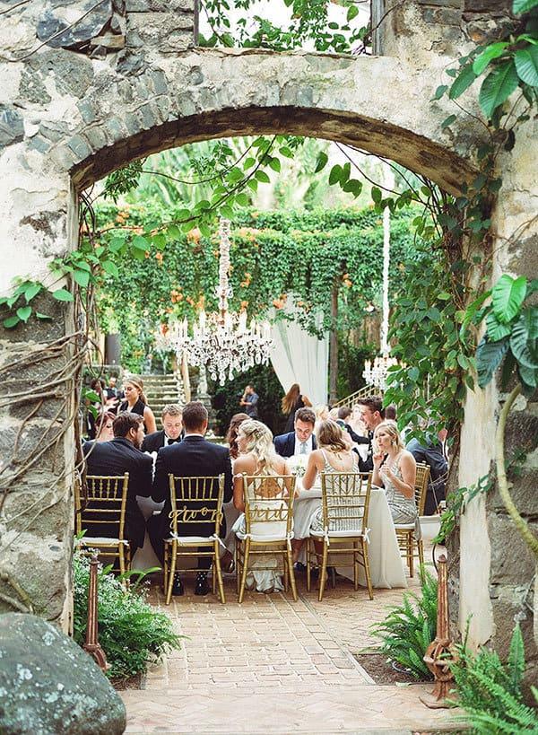 Bajan-Wed-Glamorous-Haiku-Mill-Destination-Wedding