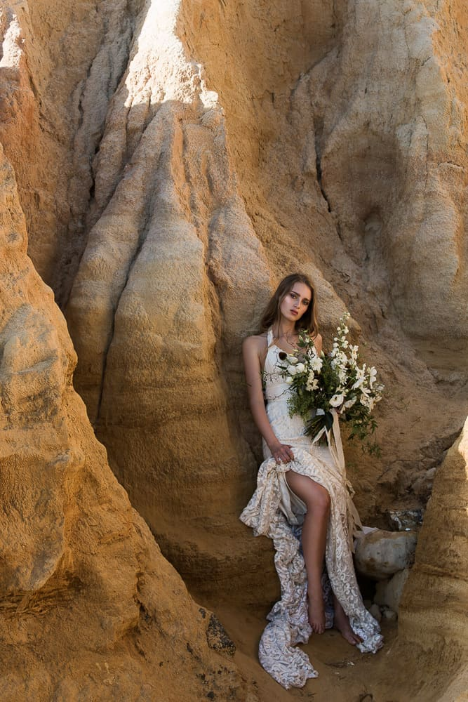 Beachside-Bridal-Boudoir-Inspiration-12