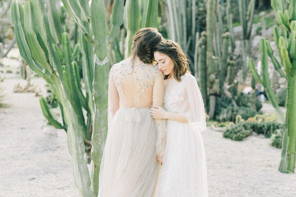 Should You Have a Big Wedding or Small Wedding?