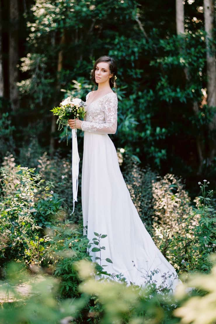Boho-Wedding-Dress-Made-With-Love-Bridal-Long-Sleeve
