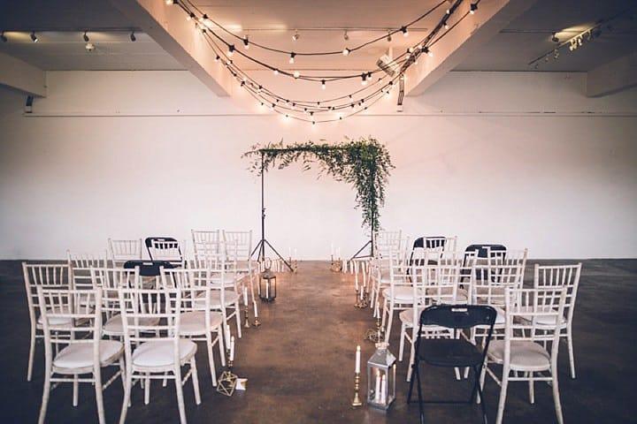 Top Wedding Bloggers Share Their Favourite Inspiration | Amy Faith Photography via Boho Weddings