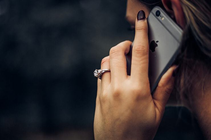 Top 5 Customer Service Complaints from Brides