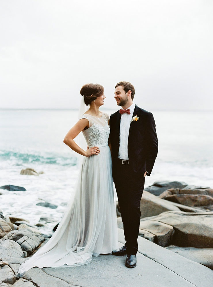 Bright-Waterfront-Cocktail-Wedding-Bride-Groom-3