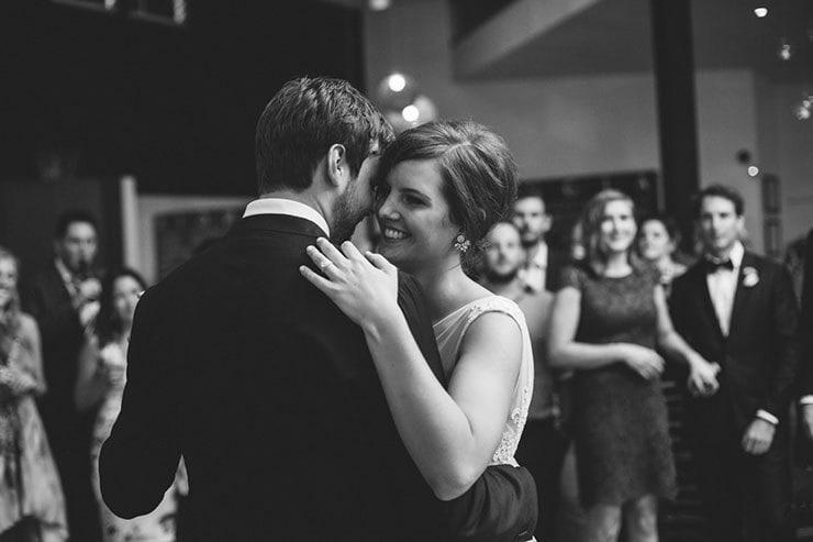 Bright-Waterfront-Cocktail-Wedding-First-Dance