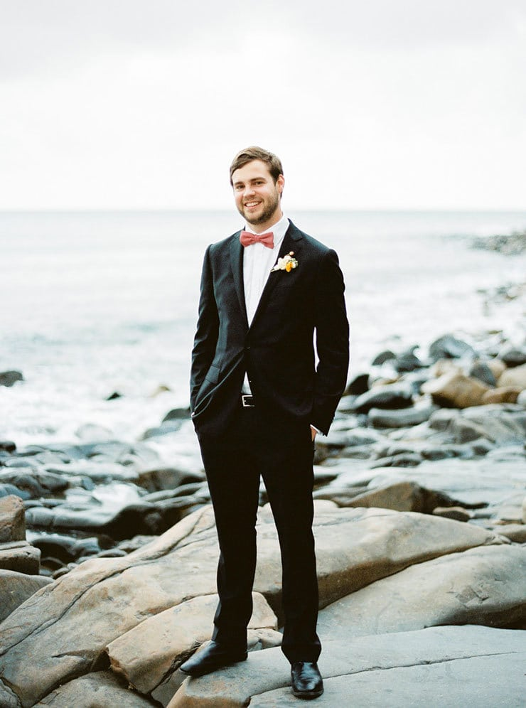 Bright-Waterfront-Cocktail-Wedding-Groom-2