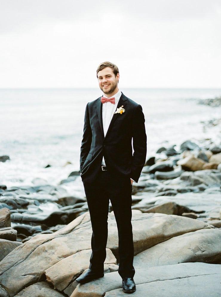 Bright-Waterfront-Cocktail-Wedding-Groom-2