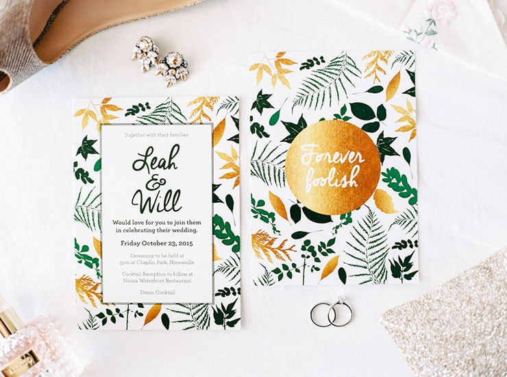 Bright-Waterfront-Cocktail-Wedding-Invitation
