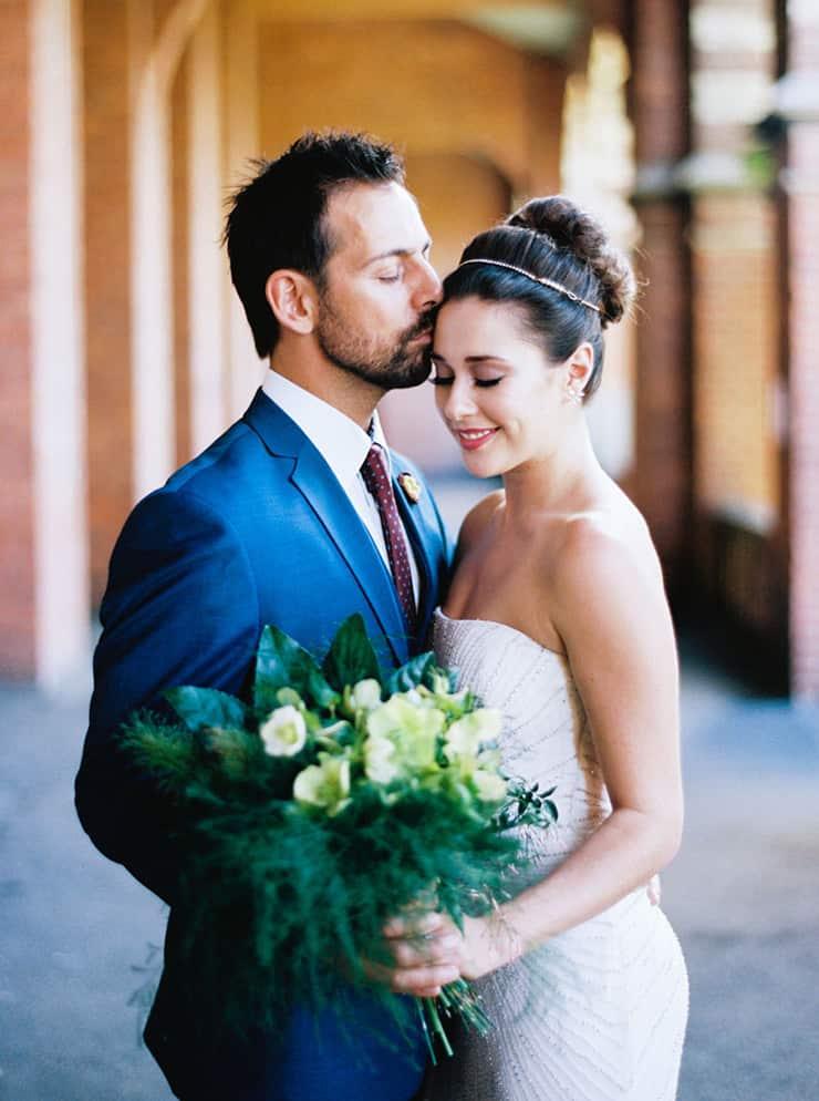 Brisbane-Wedding-Planning-Tips-Ideas-Modern-2