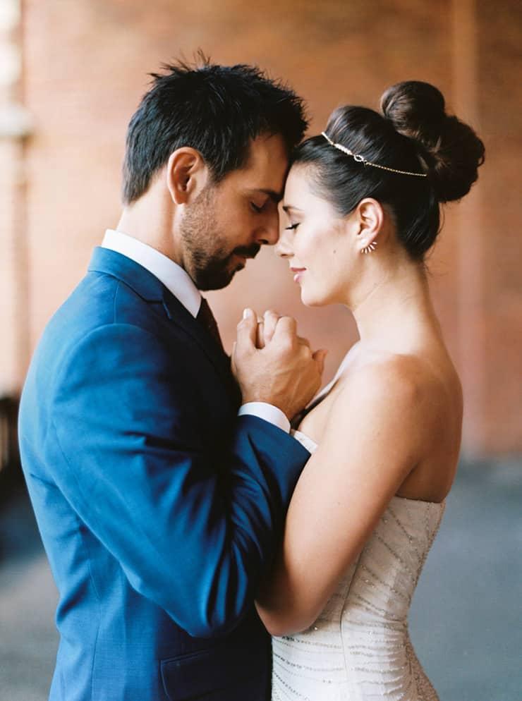 Brisbane-Wedding-Planning-Tips-Ideas-Modern-5