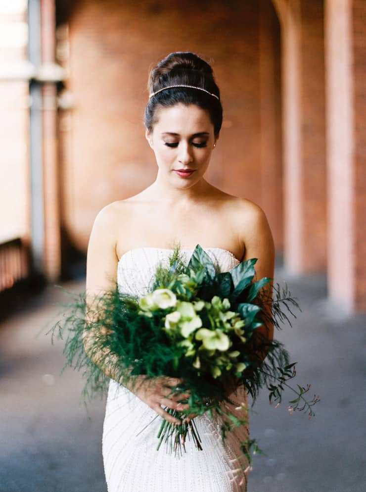 Brisbane-Wedding-Planning-Tips-Ideas-Modern