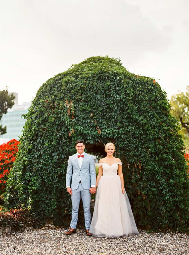 Brisbane-Wedding-Planning-Tips-Ideas-Romantic-4
