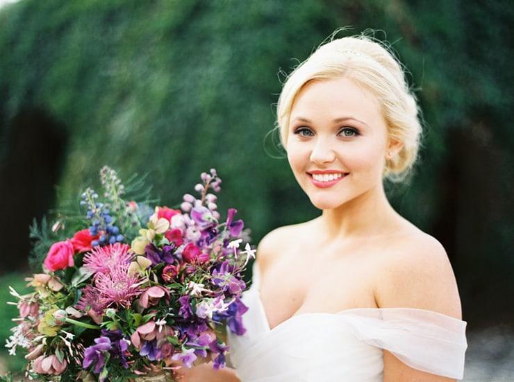 Brisbane-Wedding-Planning-Tips-Ideas-Romantic