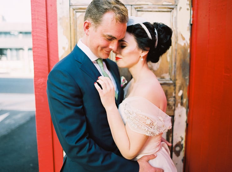 Brisbane-Wedding-Planning-Tips-Ideas-Vintage-2