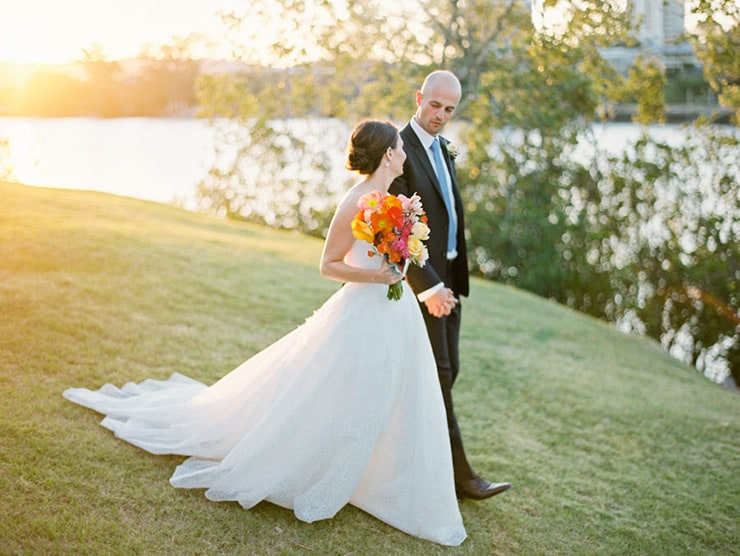 Brisbane-Wedding-Planning-Tips-Ideas-Waterfront-2