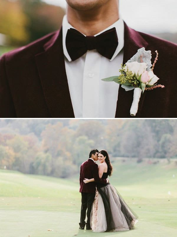 Burgh-Brides-Edgy-Romantic-Pittsburgh-Wedding-Couple