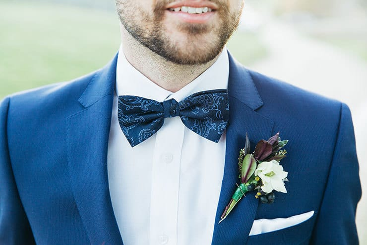 Champagne-Navy-Winery-Wedding10