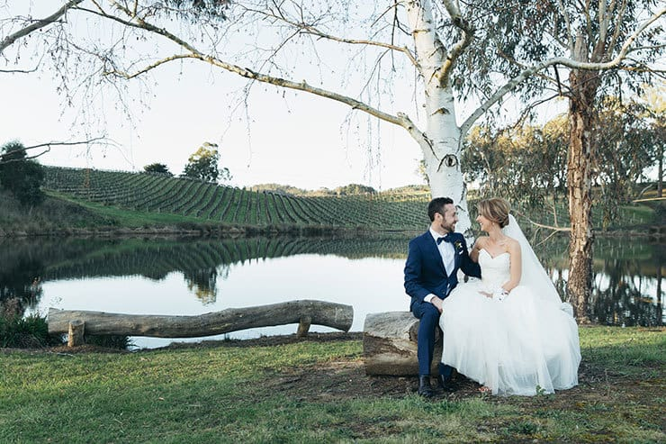 Champagne-Navy-Winery-Wedding12