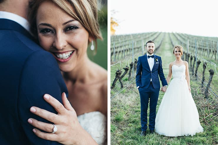 Champagne-Navy-Winery-Wedding16