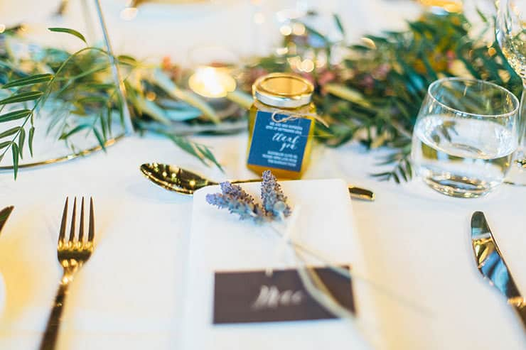 Champagne-Navy-Winery-Wedding3
