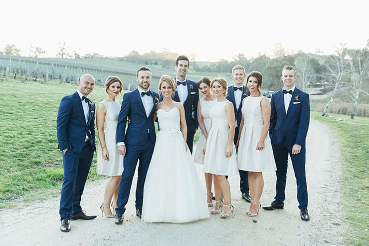 Champagne-Navy-Winery-Wedding9