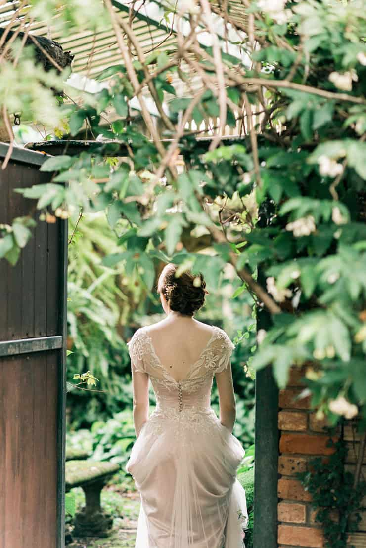 Claire-Justin-Vintage-Pastel-High-Tea-Wedding-21