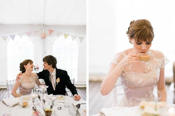 Claire-Justin-Vintage-Pastel-High-Tea-Wedding-24