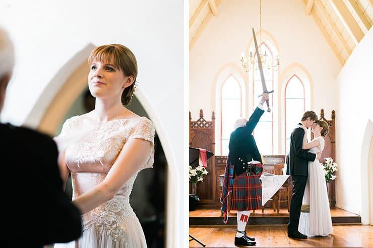 Claire-Justin-Vintage-Pastel-High-Tea-Wedding-26