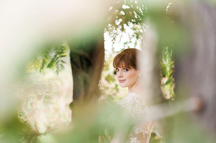 Claire-Justin-Vintage-Pastel-High-Tea-Wedding-3