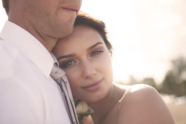 Classic-Country-Romance-Wedding-Bride-Makeup