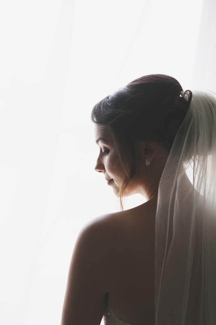 Classic-Country-Romance-Wedding-Bride-Portrait-2