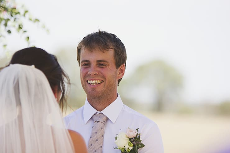 Classic-Country-Romance-Wedding-Ceremony-Vows-3
