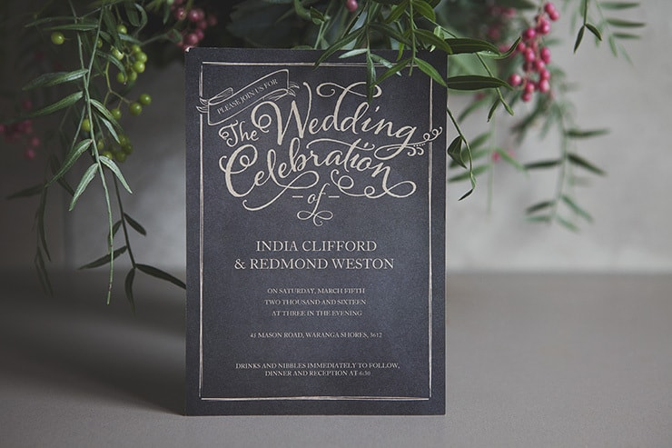 Classic-Country-Romance-Wedding-Invitation