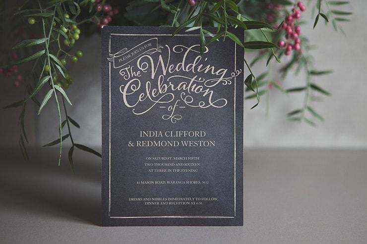 Classic-Country-Romance-Wedding-Invitation