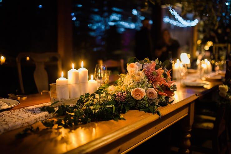 Classic Vintage Winery Wedding | Jazelle Venter Photography
