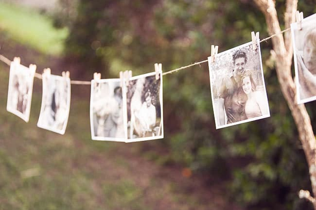 DIY-Backyard-Wedding-Photographs