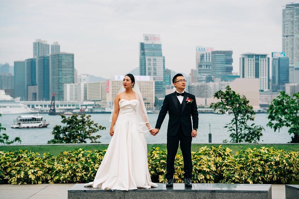 Dani Bartlett Photography | Adelaide Wedding & Couple Photographer
