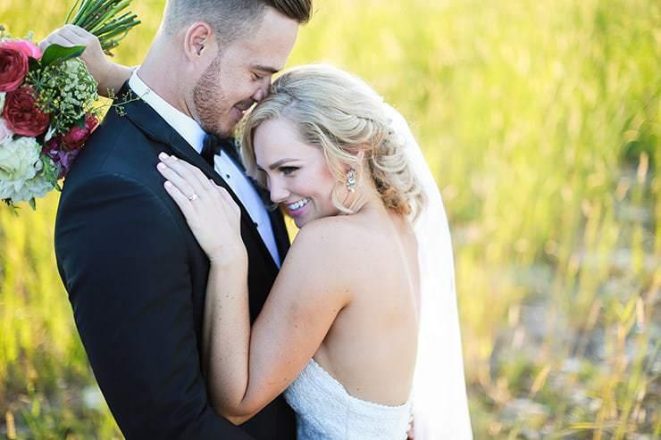 Deezigner Images | Australian Wedding Photographer