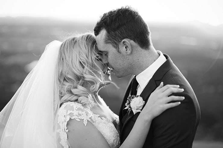 Deezigner Images | Australian Wedding Photographer