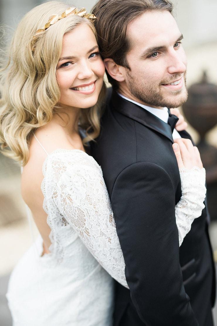 Derby-&-Power-Bridal-Headpieces-7 - The Wedding Playbook