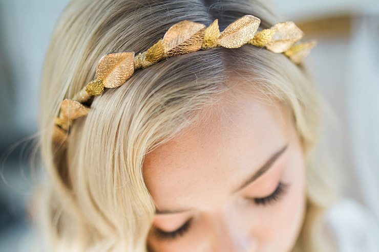 Derby & Power | Bridal Headpieces Australia Wide