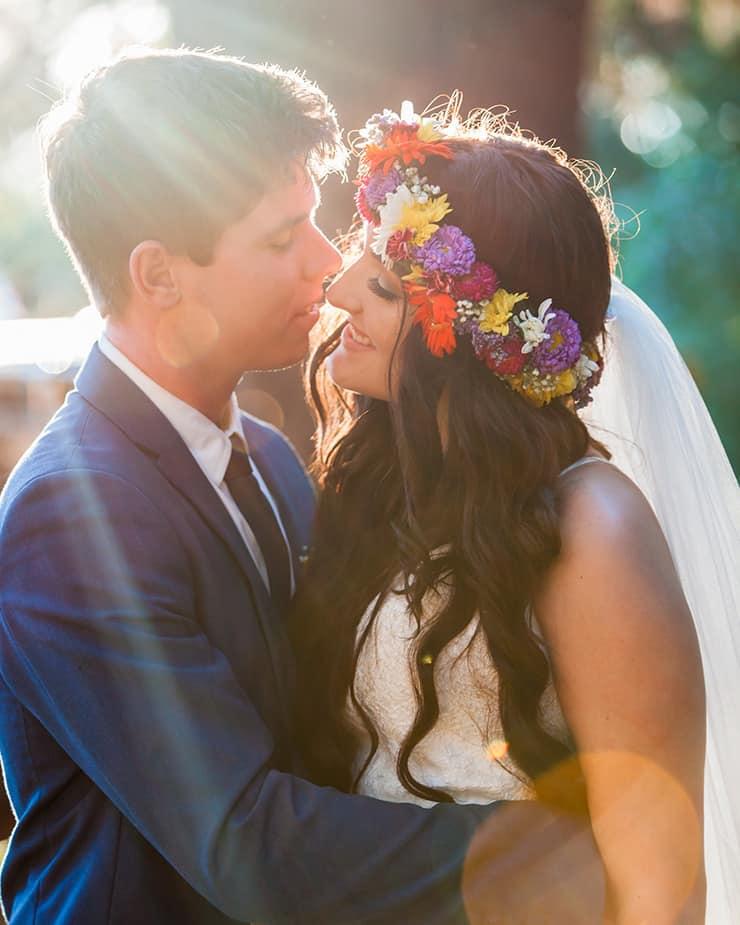 Dream Bella Photography   Sunshine Coast Wedding Photographer