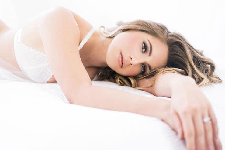 Elegant-Bridal-Boudoir-Inspiration-Makeup