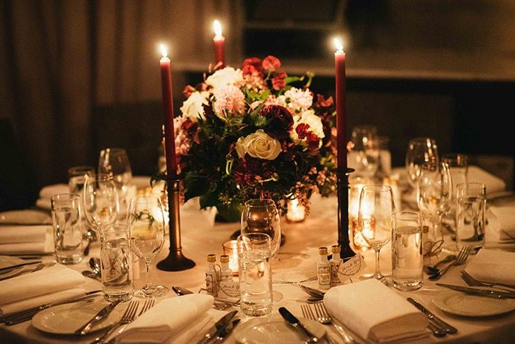 Wedding Room Decoration Facebook
