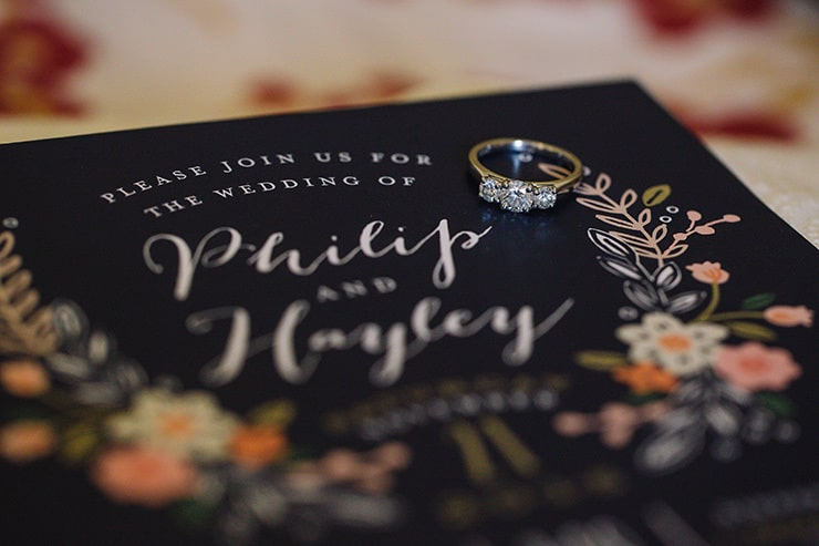 Elegant-Cocktail-Style-Wedding-Invitation-Ring