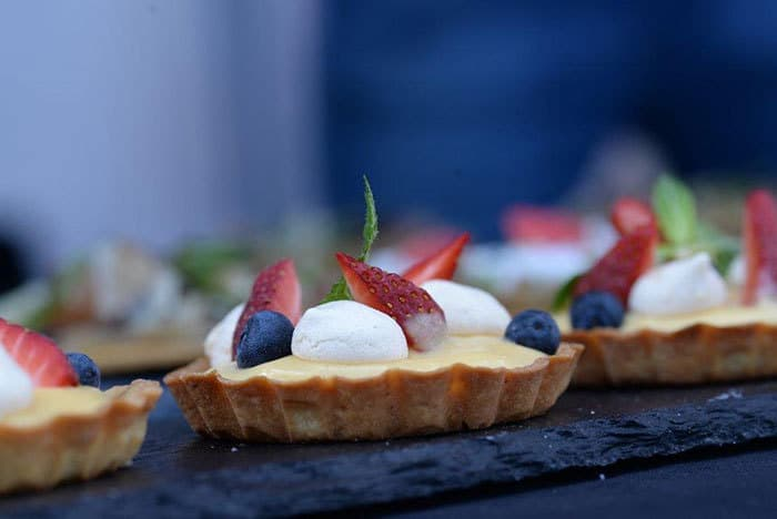 Elegant-Hens-Party-Ideas-Sydney-Chef-Up-Cooking-School-Classes