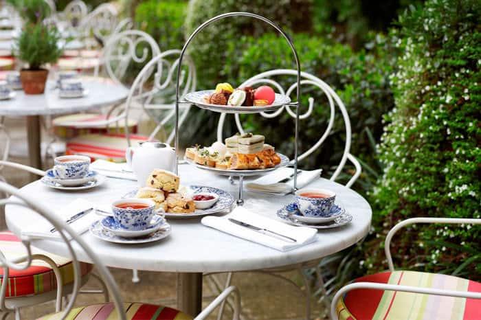 Elegant-Hens-Party-Ideas-Sydney-Vaucluse-House-Tearooms